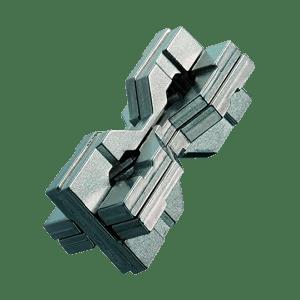 Cubo mágico hanayama