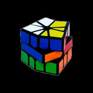 Cubos Square