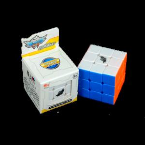 Mini Cubos Rubik